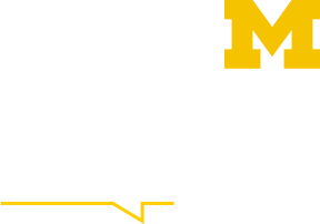 University of Michigan | Diversity, Equity & Inclusion