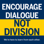 encourage-dialogue