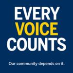 every-voice