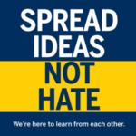 spread-ideas