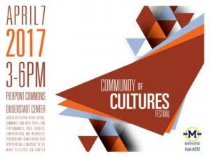 Community of Cultures Digital Ad-01 (1)