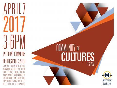 Community of Cultures Digital Ad-01 (1)