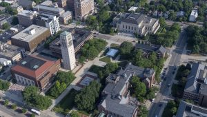 Diversity, Equity & Inclusion   University of Michigan